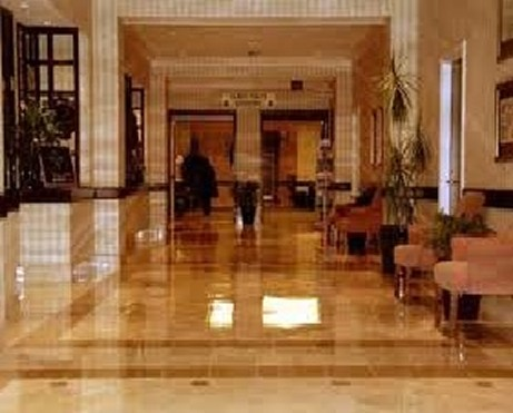 Janitorial Services Floor Care Maintenance Window Cleaning Miami Fl