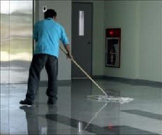 Janitorial ServicesFloor Care MaintenanceWindow Cleaning Miami Fl - Waxing floors jobs